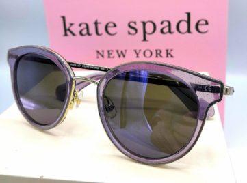 KATE SPADE – SOLE