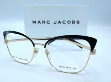 MARC JACOBS – VISTA