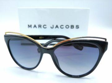 MARC JACOBS – SOLE