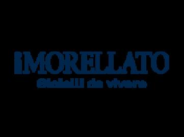 MORELLATO  -30%